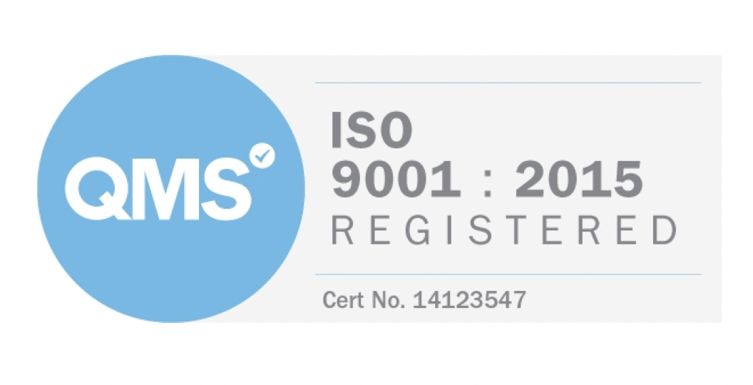 Countrywide Signs Gains ISO 9001:2015 Certification